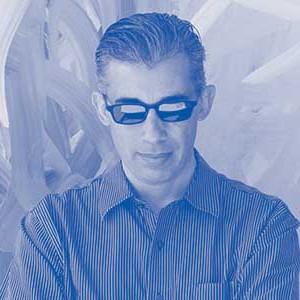 Antonio Pérez Iragorri