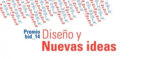 Banner_PREMIO_DISEÑO Y NUEVAS IDEAS