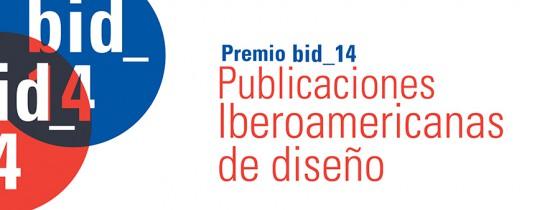Banner_PREMIO_REVISTAS DE DISEÑO IBERO