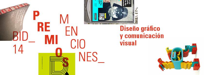 Premio bid14_Diseno grafico_comunicacion visual
