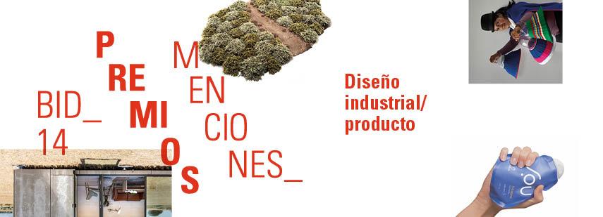 Premio bid14_Diseno industrial_producto