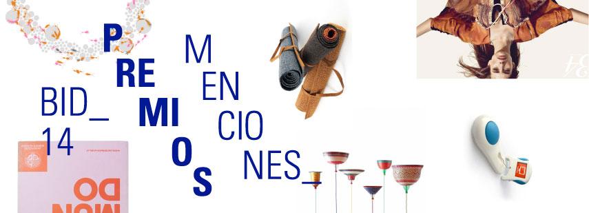 premiados_webid