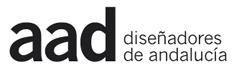Aad (Asociación Andaluza de diseñadores)